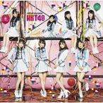 HKT48/バグっていいじゃん(TYPE-A/CD+DVD/HQCD)(CD)