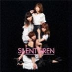 SILENT SIREN/フジヤマディスコ(初回限定盤A/CD+DVD)(CD)