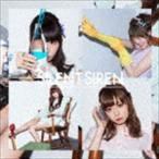 SILENT SIREN/フジヤマディスコ(初回限定盤B/CD+DVD)(CD)