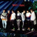 MONSTA X / Alligator(通常初回プレス盤) [CD]