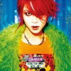 hide / 子 ギャル(初回限定盤/SHM-CD+DVD) [CD]