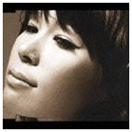 AI/Story(CD)