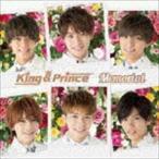King бї Prince / е┐еде╚еы╠д─ъб╩─╠╛я╚╫б╦ (╜щ▓є╗┼══) [CD]