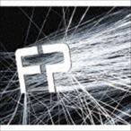 Perfume / Future Pop�ʴ������������ס�CD��DVD�� [CD]