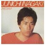 稲垣潤一/246:3AM(CD)