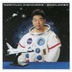 槇原敬之/EXPLORER(SHM-CD)(CD)