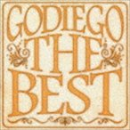 ゴダイゴ/Godiego The Best(CD)
