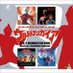 ����ȥ�ޥ��� O.S.T ��ޥ�����BOX�ʸ����ס�(CD)