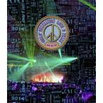 少女時代/GIRLS' GENERATION 〜LOVE&PEACE〜 Japan 3rd Tour(通常盤)(Blu-ray)