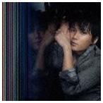福山雅治/誕生日には真白な百合を/Get the groove(通常盤)(CD)