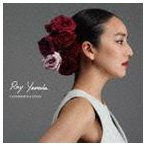 Ray Yamada/Cosmopolitan(CD)