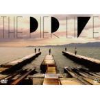 くるり/THE PIER LIVE(DVD)