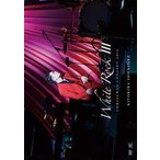 清木場俊介/CHRISTMAS CONCERT 2016「WHITE ROCK III」 [DVD]