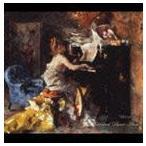 (オムニバス) ベスト・オブ・ベスト クラシック・ピアノ(CD)