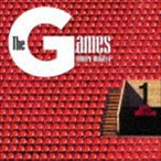 ����key��p�� / THE GAMES-East Meets West 2018- [CD]
