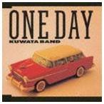 KUWATA BAND/ONE DAY(CD)