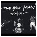 THE BACK HORN / コバルトブルー(通常版) [CD]