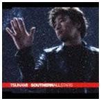 サザンオールスターズ / BRAND-NEW SOUND 44: TSUNAMI [CD]