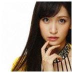 横山ルリカ/Your Voice My Life(通常盤)(CD)