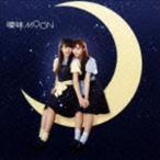 WHY@DOLL/曖昧MOON(通常盤)(CD)
