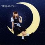 WHY@DOLL/曖昧MOON(限定ちはるん盤)(CD)
