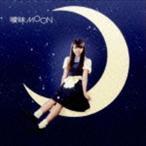 WHY@DOLL/曖昧MOON(限定はーちゃん盤)(CD)
