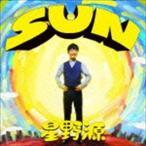 星野源/SUN(通常盤)(CD)