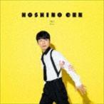 星野源/恋(通常盤)(CD)