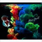 夜の本気ダンス / Magical Feelin'(完全生産限定盤) [CD]