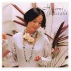 岩崎宏美/COLEZO!: 岩崎宏美(CD)