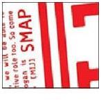 SMAP / SMAP 016 / MIJ [CD]