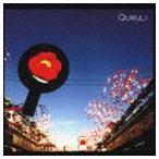 くるり/アンテナ(CD)