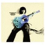 斉藤和義/歌うたい15 SINGLES BEST 1993-2007(通常盤)(CD)