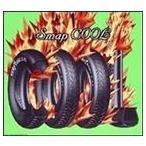SMAP / COOL Best Serection [CD]