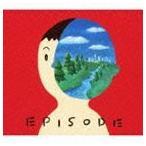 星野源/エピソード(CD)