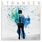 星野源/Stranger(CD)