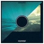 サカナクション/sakanaction(通常盤)(CD)