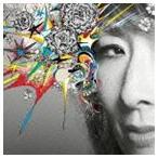 矢野顕子/飛ばしていくよ(CD)
