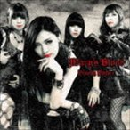 Mary's Blood/Bloody Palace(通常盤)(CD)