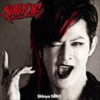 新納慎也/NIROCK!(CD)