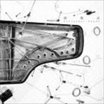 Schroeder-Headz/特異点(CD)