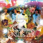 THE BAWDIES/NEW(通常盤)(CD)