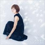 丸本莉子/ココロノコエ(通常盤)(CD)