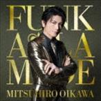 及川光博/FUNK A LA MODE(通常盤)(CD)