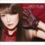 浜田麻里 / Light For The Ages -35th Anniversary Best〜Fan's Selection-(通常盤) [CD]