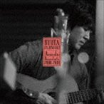 藤巻亮太 / RYOTA FUJIMAKI Acoustic Recordings 2000-2010 [CD]