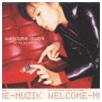 広瀬香美/welcome-muzik(CD)