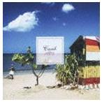 (オムニバス) Resort Air カリブ100%(CD)