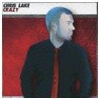クリス・レイク/クレイジー(CD)