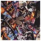 ドラゴンフォース/トワイライト・ディメンシア(CD)